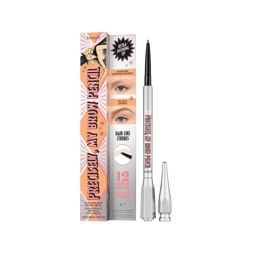 Precisely, My Brow Pencil