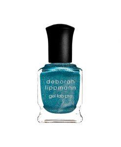 Blue Blue Ocean (Gel Lab Pro)