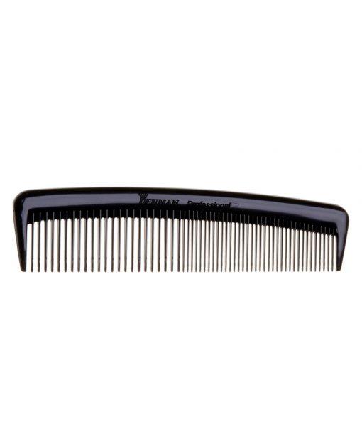 D-27 Pocket Comb