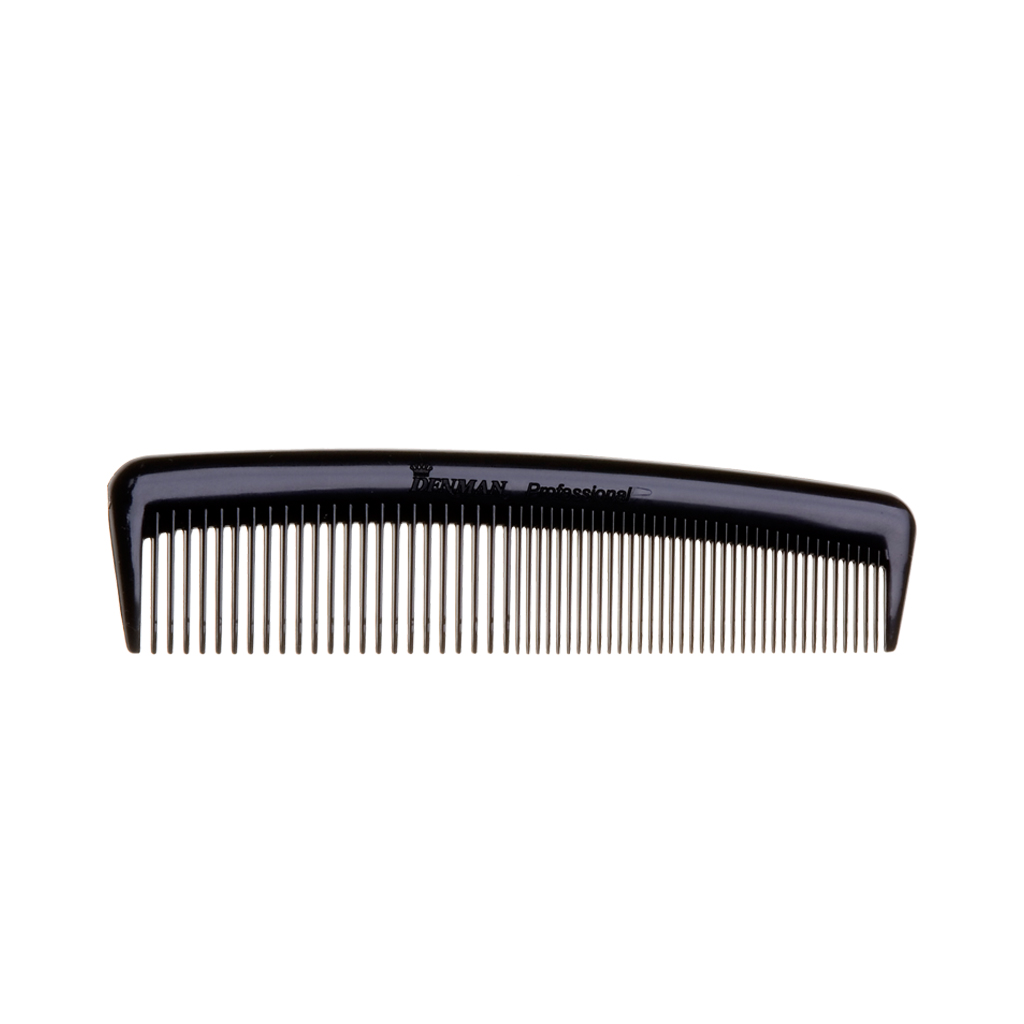 D-27 Pocket Comb