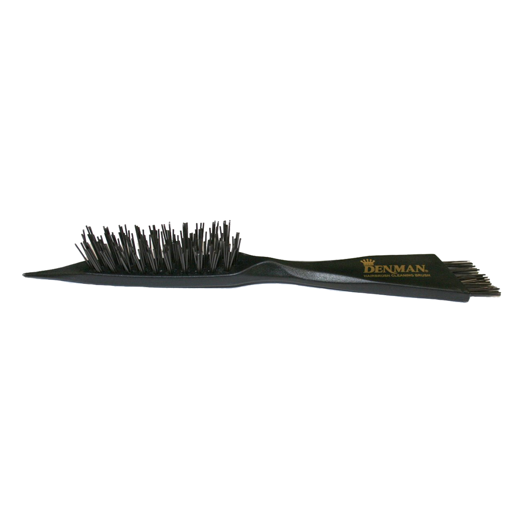 Hairbrush Cleaning Brush