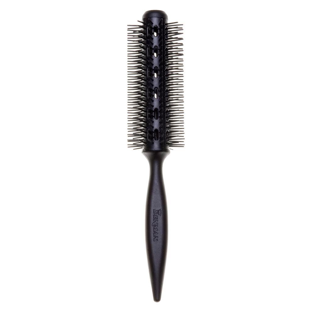 Hyflex Vented Radial Brush