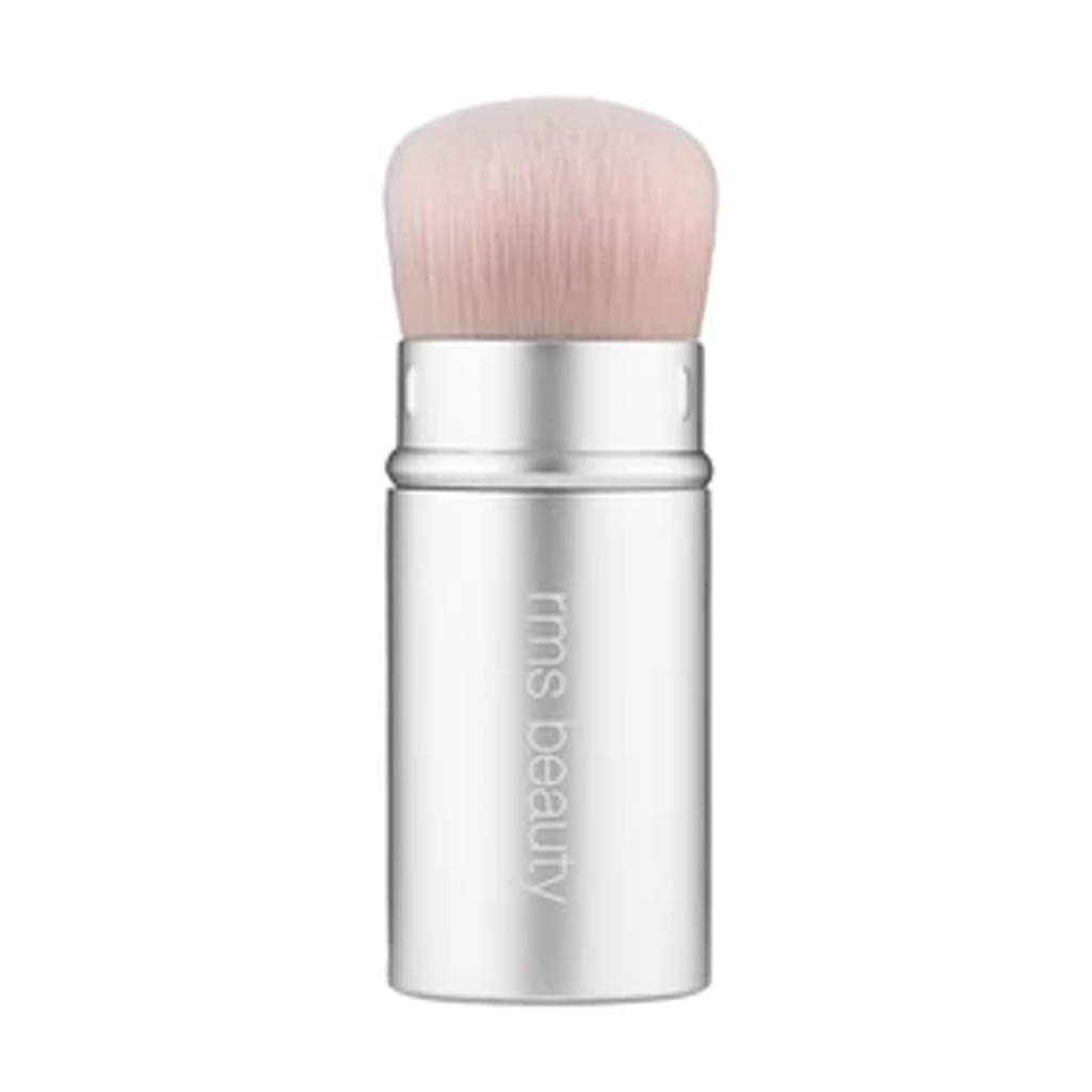 Kabuki Polisher Brush