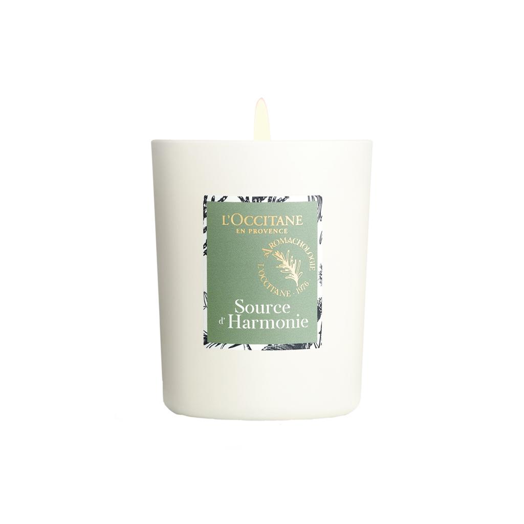 Harmony Candle