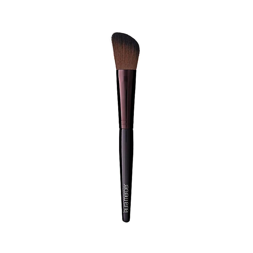 Angled Cheek Contour Brush