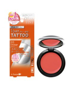Limited Edition K-Palette Lasting Cheek Tint