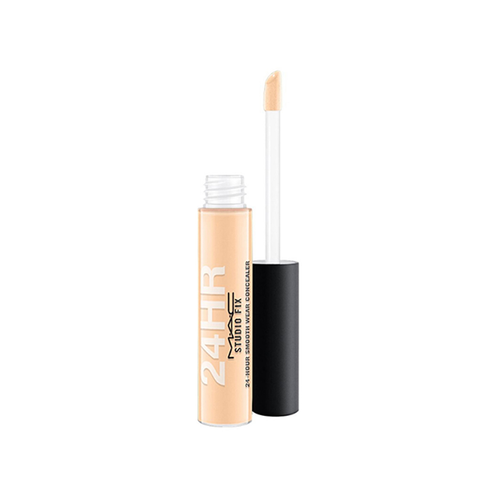 Studio Fix 24 - Hour Smooth Wear Concealer
