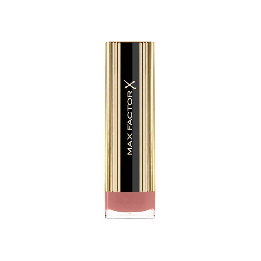 Colour Elixir Lipstick Upgrade