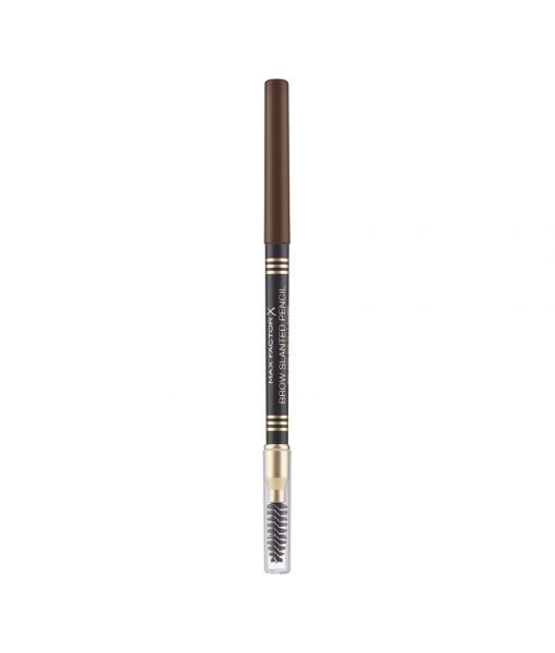 Brow Slanted Eyebrow Pencil
