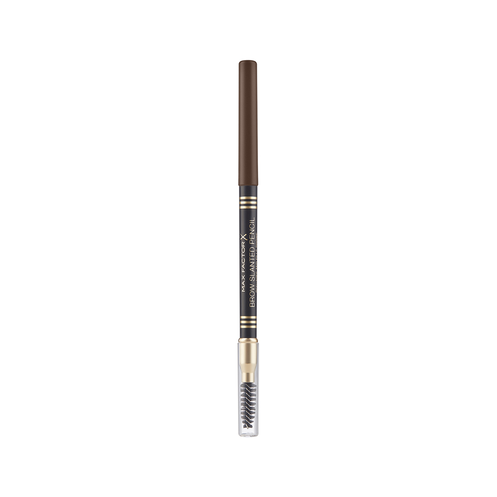 Brow Slanted Eyebrow Pencil