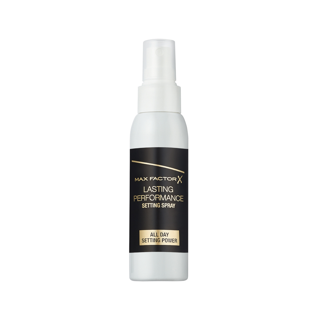 Lasting Performance Setting Spray 100ml