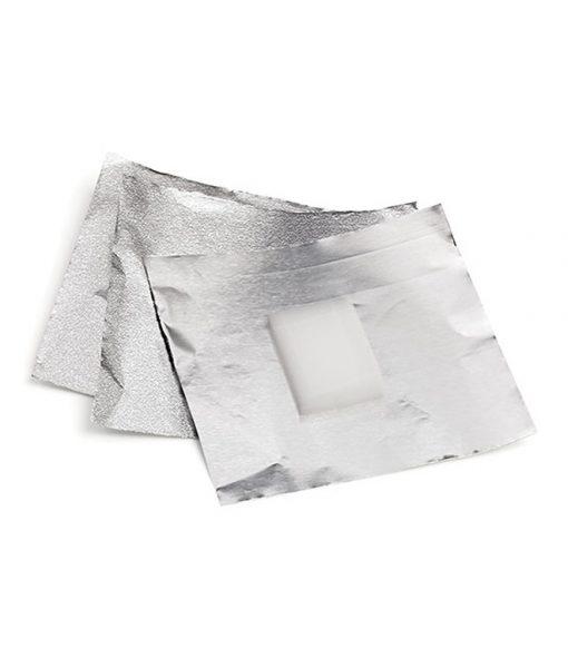 20PK Foil Remover Wraps 72 33120