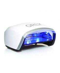 800FX LED Lamp W UK Transformer EA 33502 33506
