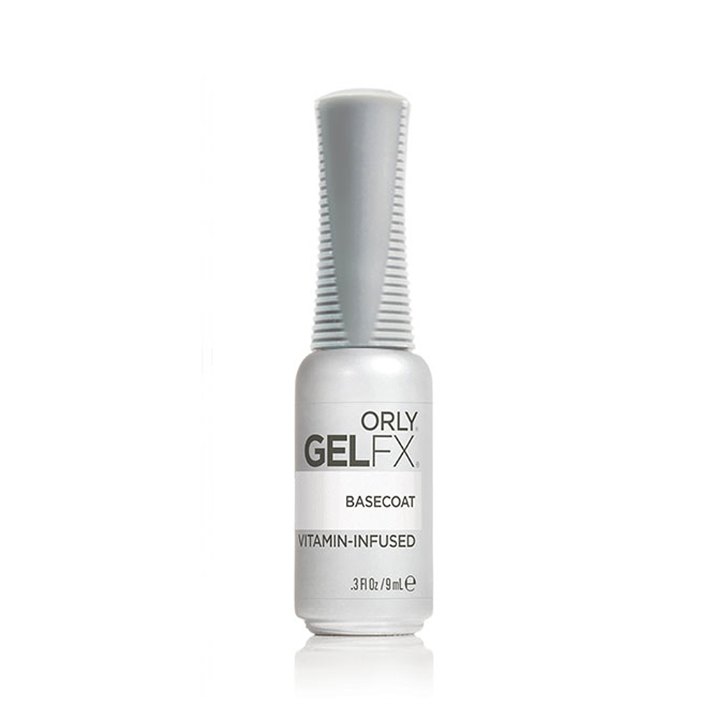 Gel FX Base Coat  .3 fl oz 34110