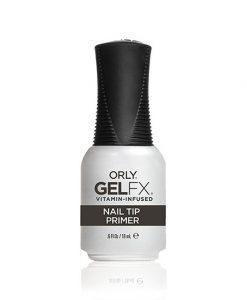 Gel FX Primer .6 fl oz 34104