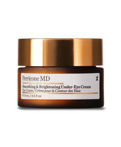 Essential Fx Acyl-Glutathione Smoothing & Brightening Under-Eye Cream