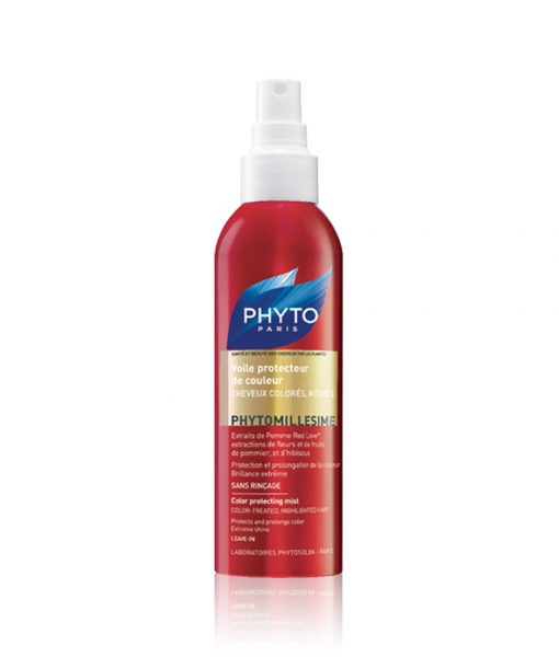 Phytomillesime Color Protecting Mist