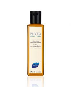 Phytonovathrix Fortifying Energizing Shampoo