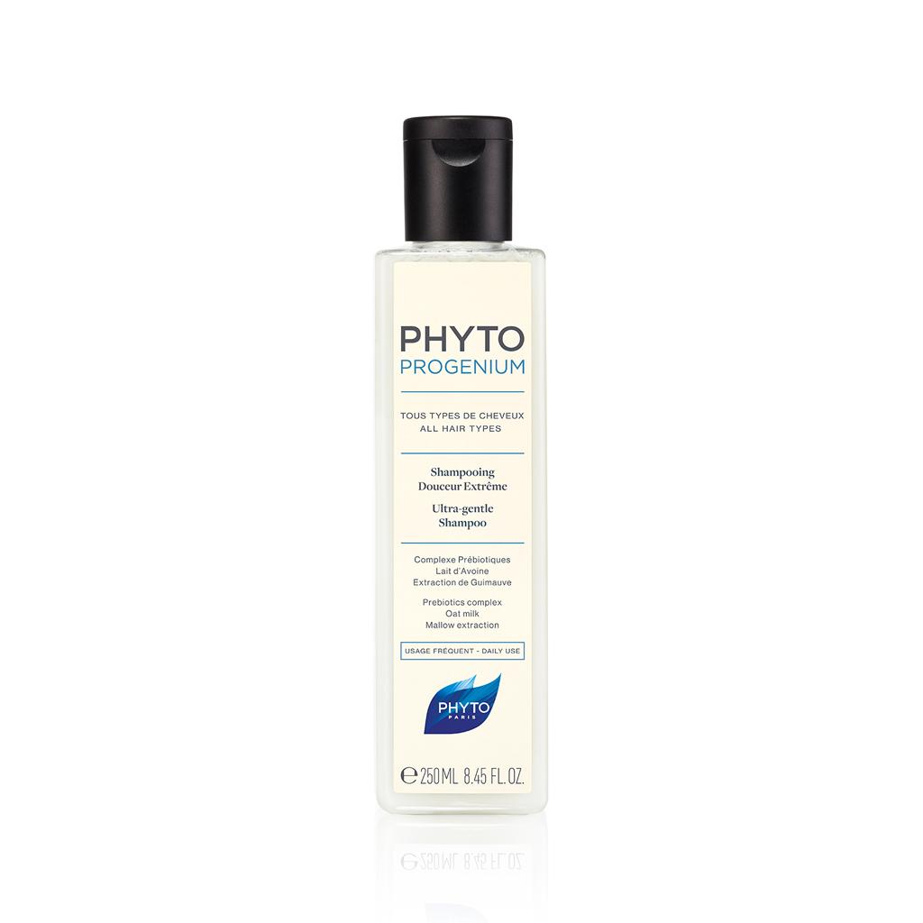 Phytoprogenium Ultra-Gentle Shampoo