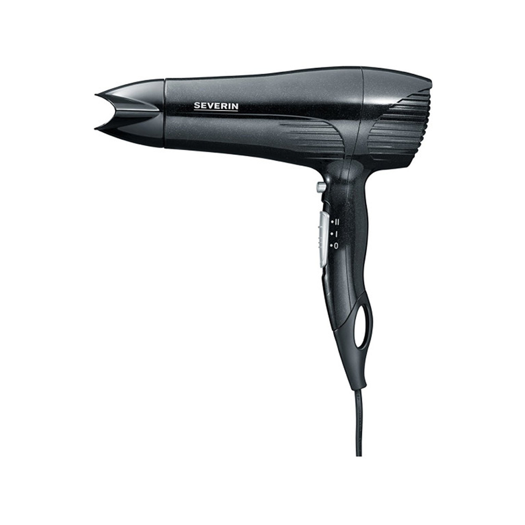 Hair Dryer (HT0140)
