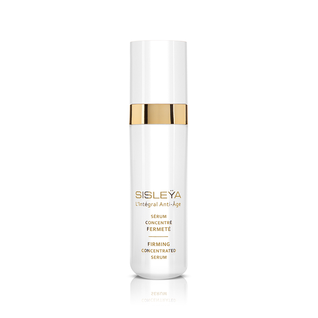 Sisleya L'Integral Anti Aging Firming Concentrated Serum