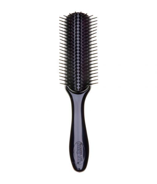 D-1 Easy Care Medium Soft Styling Brush