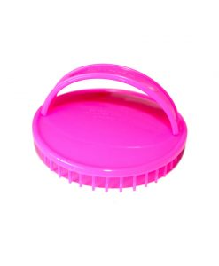 Twister Brush Summer Pink
