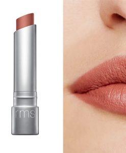 Wild With Desire Lipstick