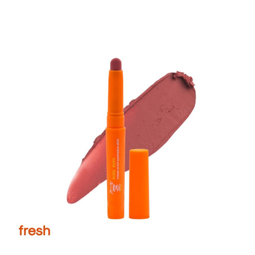 Generation Happy Skin Easy Eyes Crease-Proof Eyeshadow Stick - Fresh