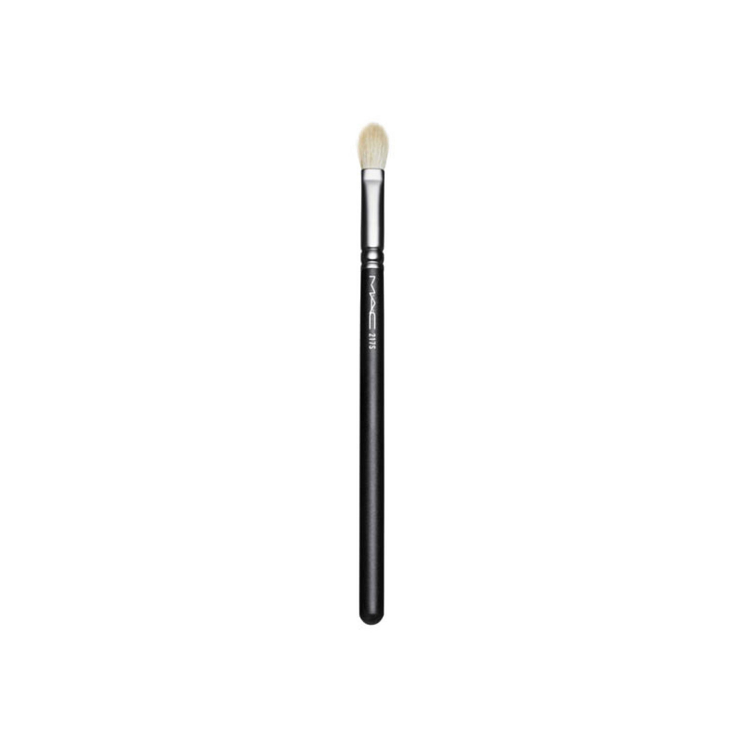Brush #217S Blending Brush