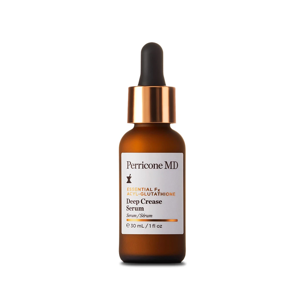 Essential Fx Acyl-Glutathione Deep Crease Serum