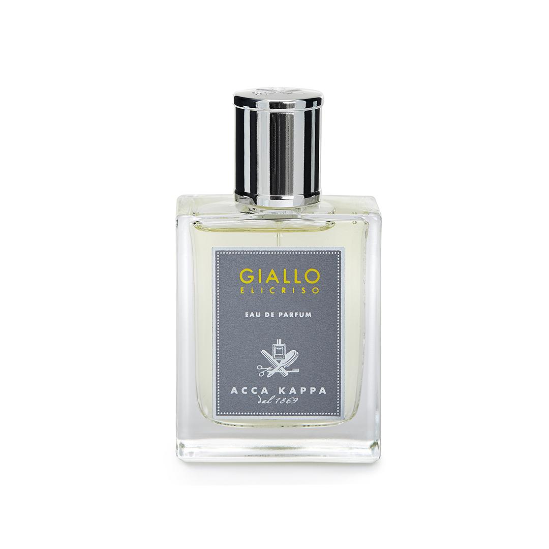 Giallo Elicriso Eau de Parfum