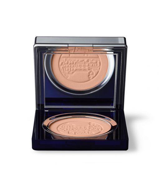 Skin Caviar Powder Foundation SPF 15 Pétale