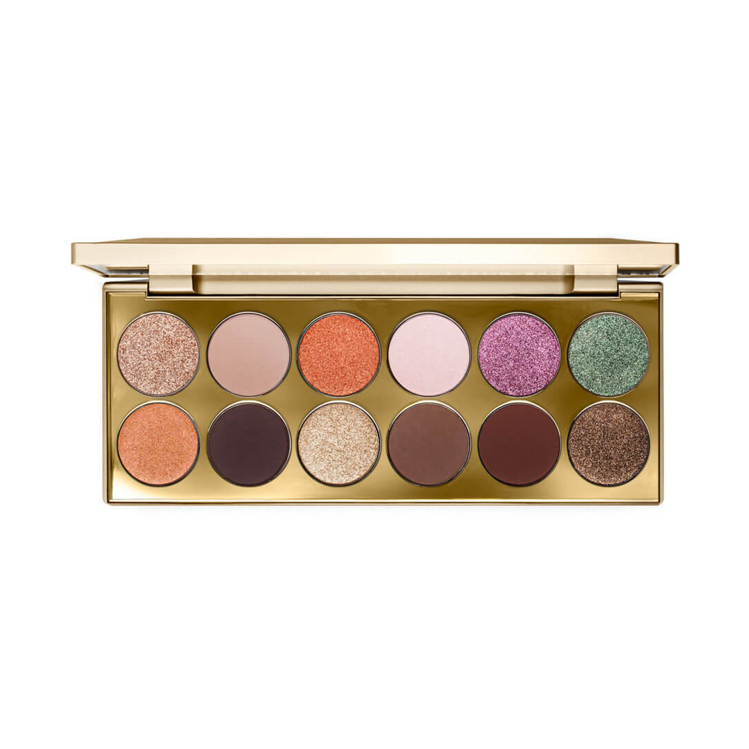 After Hours Eyeshadow Palette