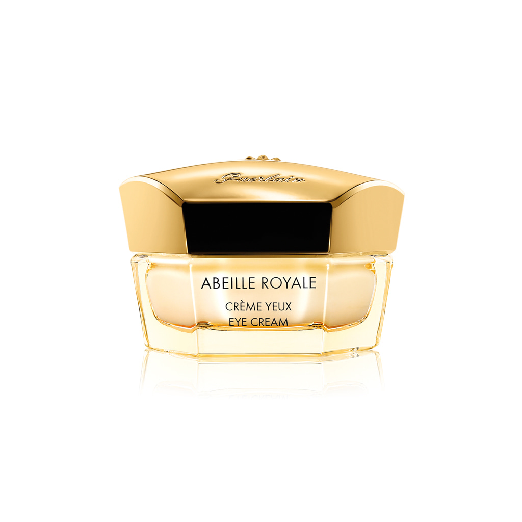 Abeille Royale Eye Cream 15ml