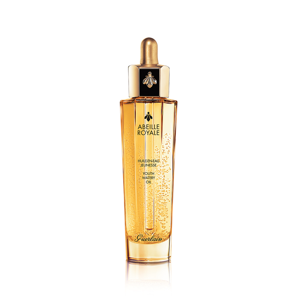 Abeille Royale Youth Water Oil 50ml