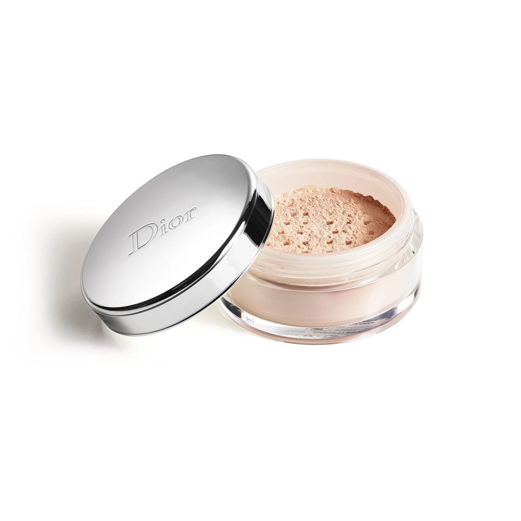 Capture Totale Loose Powder