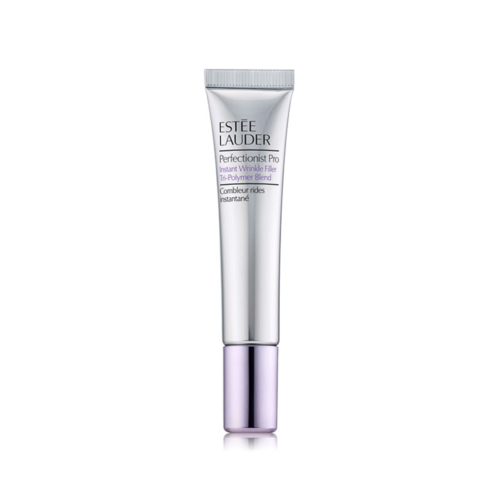 Perfectionist Pro Instant Wrinkle Filler with Tri-Polymer Blend