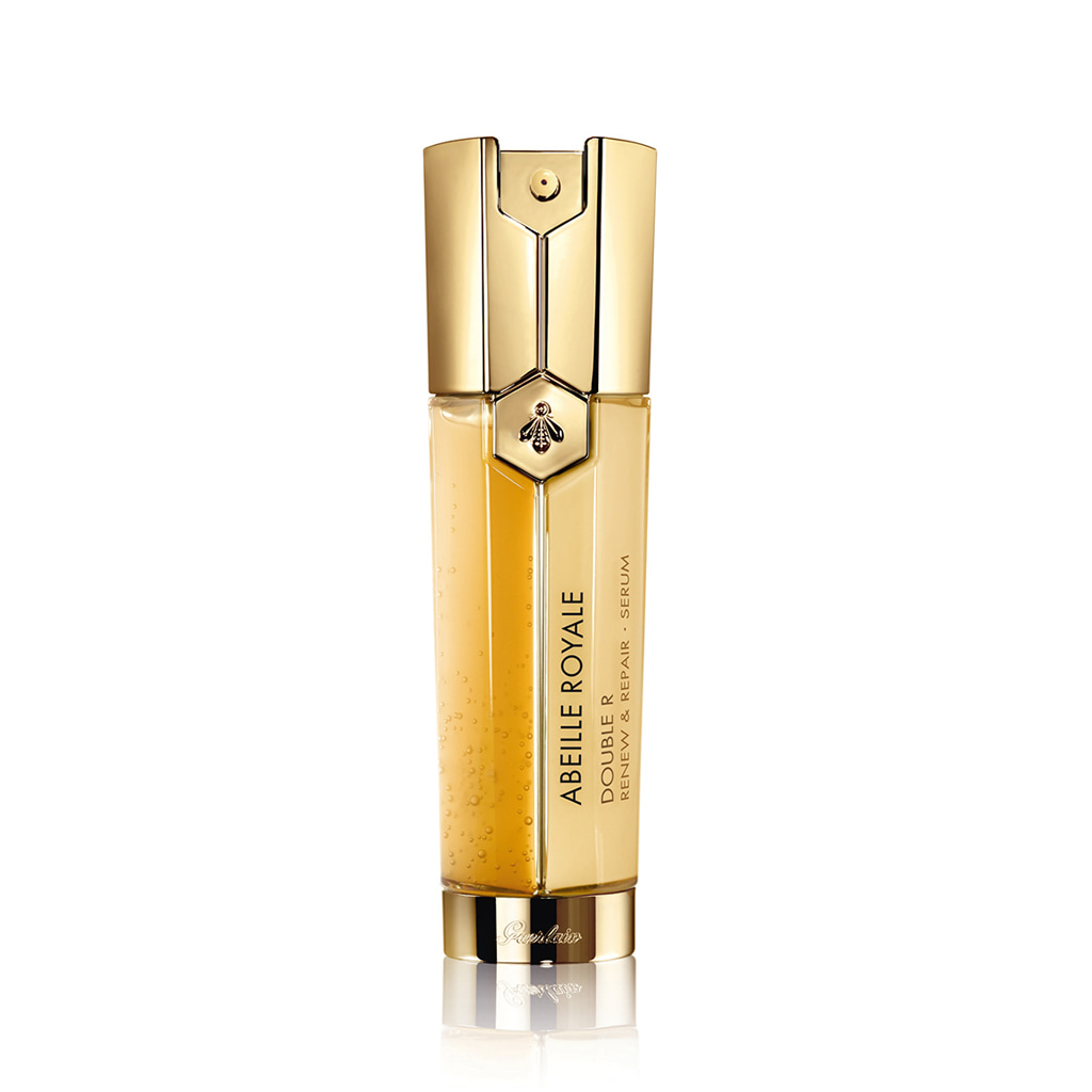 Abeille Royale Sérum Double R 50ml