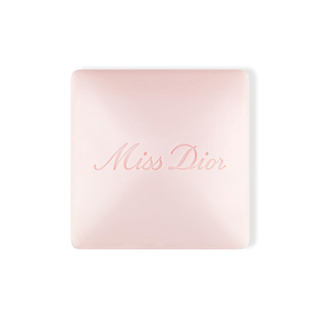 Miss Dior Soap