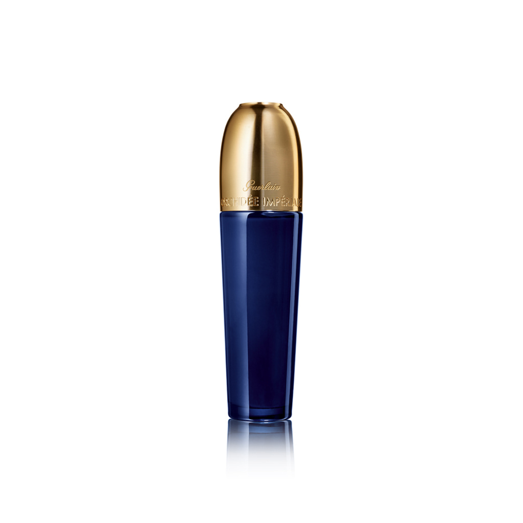 Orchidée Impériale The Emulsion 30ml