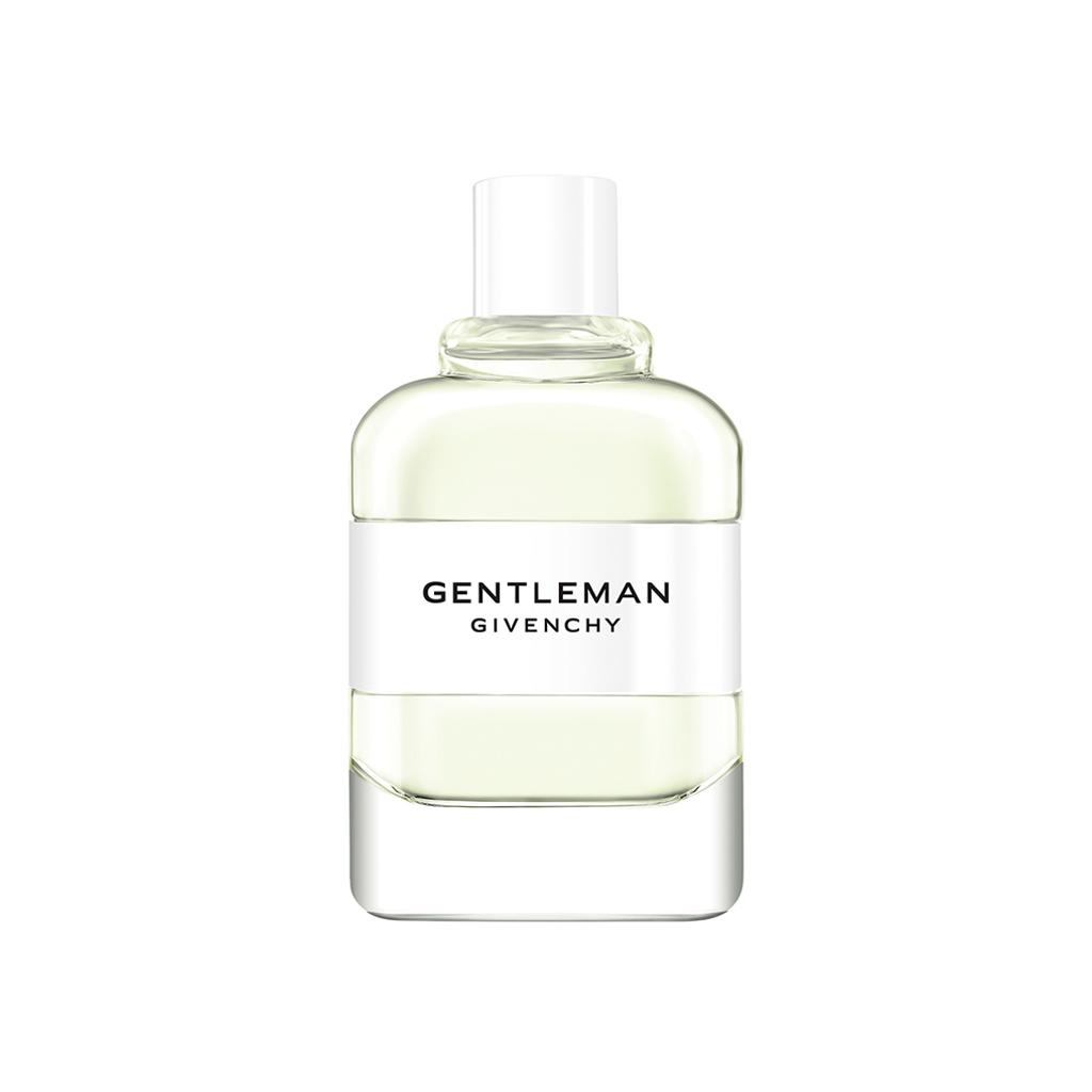 Gentleman GIVENCHY Cologne Eau de Toilette