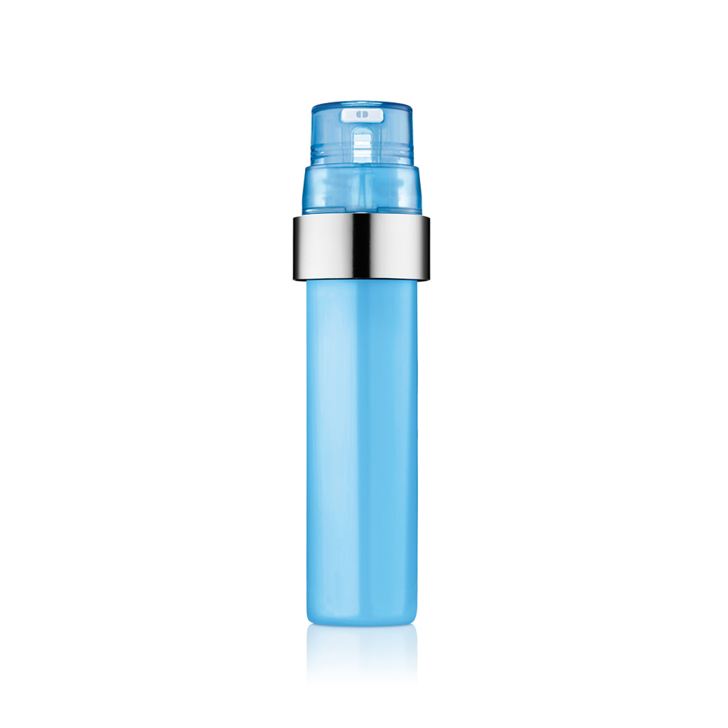 Active Cartridge Concentrate™ for Pores & Uneven Texture