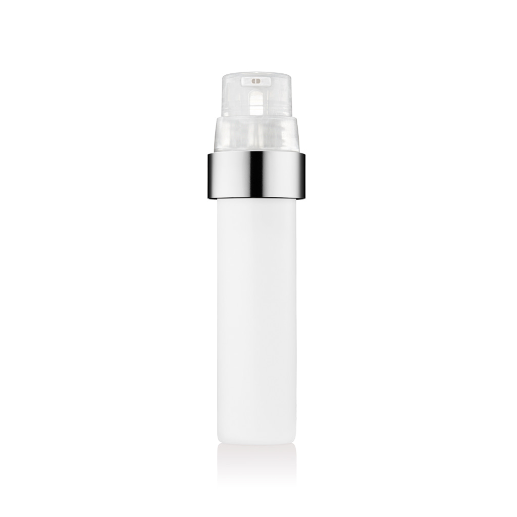 Active Cartridge Concentrate™ for Uneven Skin Tone