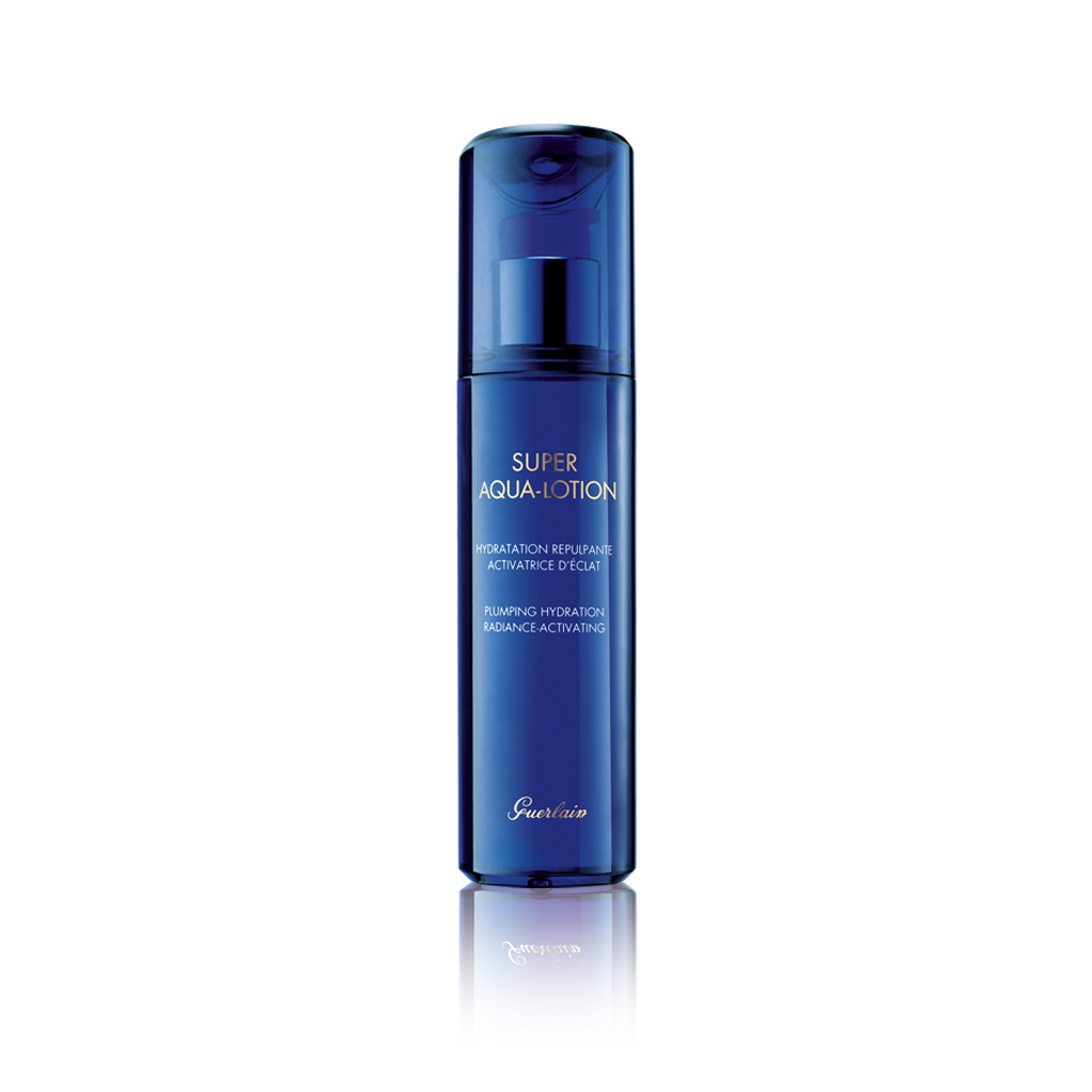 Super Aqua Lotion 150ml