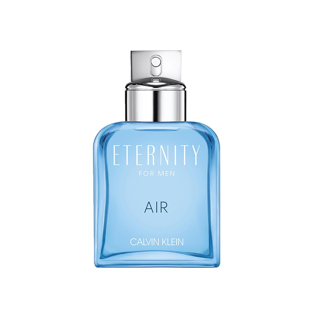 Eternity Air Eau de Toilette for Him