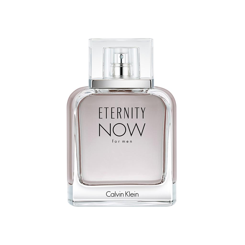 Eternity Now Eau de Toilette for Him