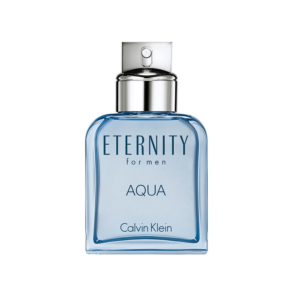 Eternity Aqua Eau de Toilette for Him