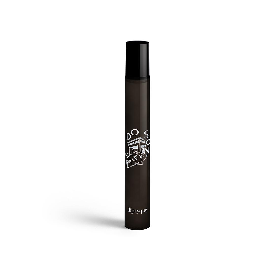 Perfumed Oil Roll-on Do Son