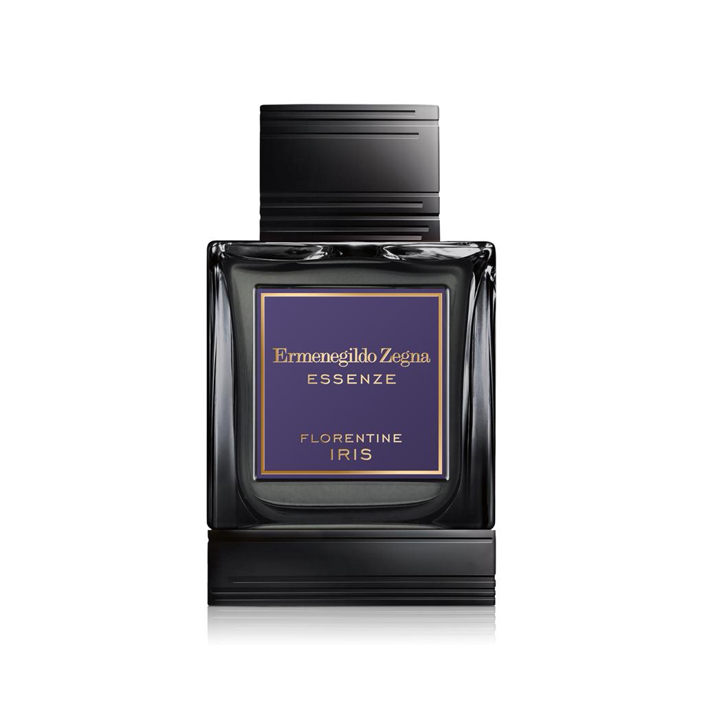Essenze Florentine Iris Eau de Parfum 100ml